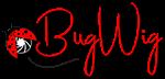 BugWig Studios